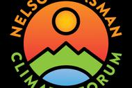 Nelson Tasman Climate Forum Workspace