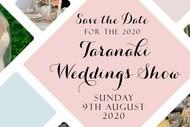 2020 Taranaki Weddings Show
