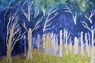 Portals - Susannah MacDonald