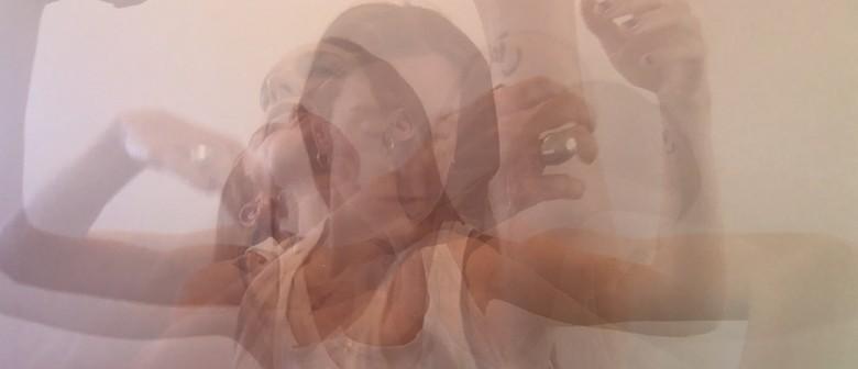 The Hollo(w)ing - Katrina E. Bastian, Flinn Gendall & Tempo