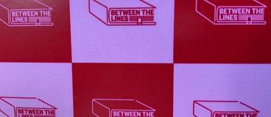 Between the Lines - Spotlight on <em>CHB</em>