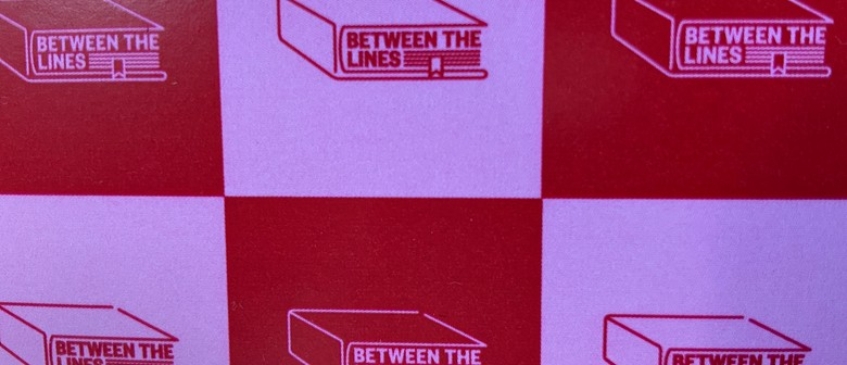 Between the Lines - Spotlight on CHB