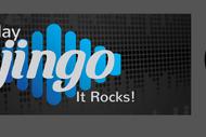 Jingo! Musical Bingo
