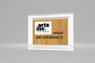 Virtual Art Experience - Arts Inc. Heretaunga
