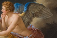 The Wisdom of Angelic Archetypes with Mira Riddiford