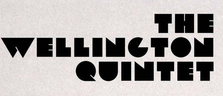 The Wellington Quintet