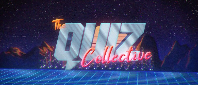 The Quiz Collective