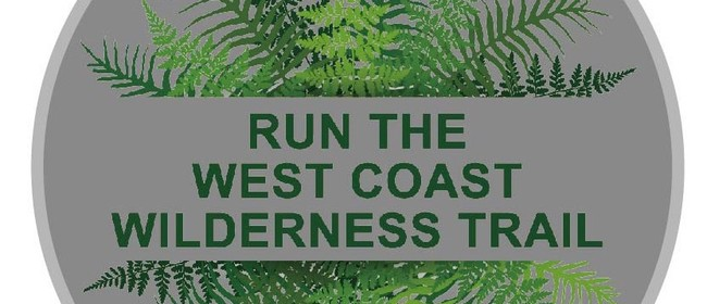 Run the West Coast Wilderness Trail