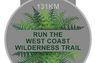 Run the West Coast Wilderness Trail