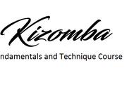 Kizomba Dance Fundamentals and Technique Course