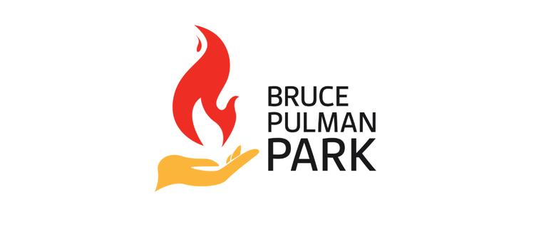 Bruce Pulman Park Holiday Programmes
