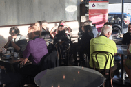 Central Christchurch 7.30am Business Networking