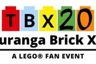 Tauranga Brick Xpo 2020