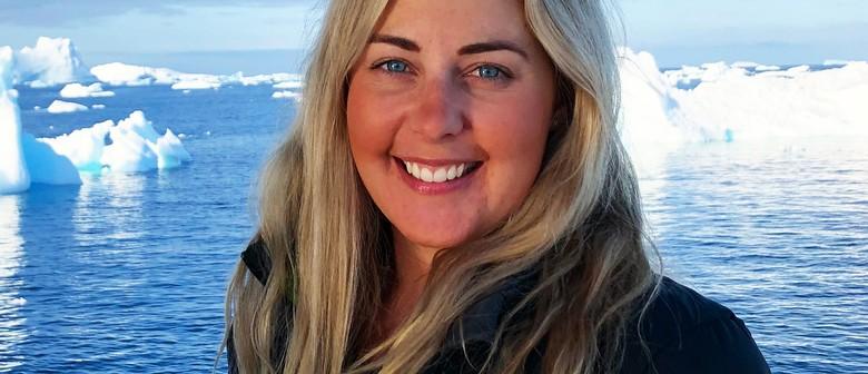 Killer Whales, the Ocean's Greatest Mysteries by Dr Wellard