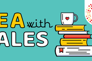Tea With Tales