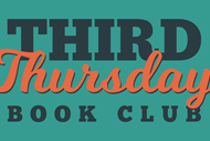 Third Thursday Book Club