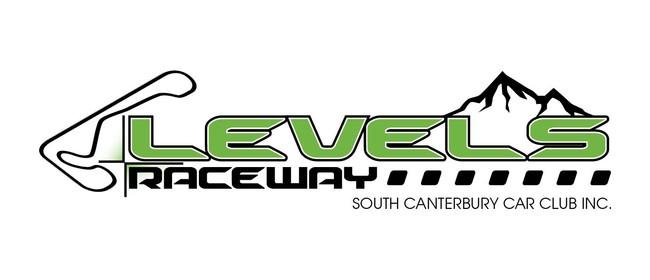 August Club Day - South Canterbury Car Club