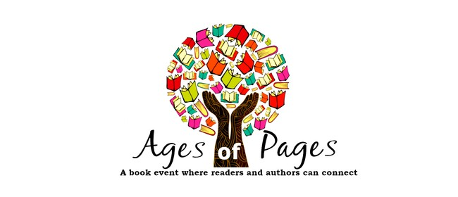 Ages of Pages