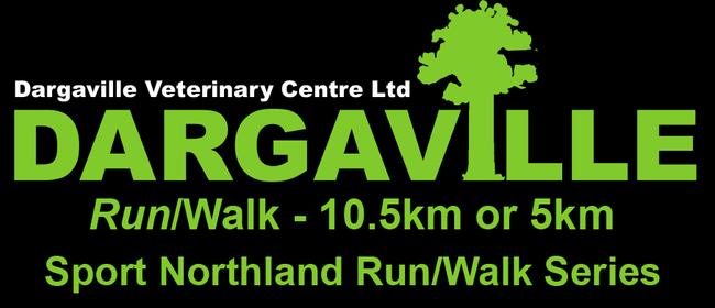 Dargaville Run/Walk