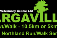 Dargaville Run/Walk