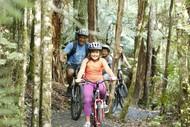 Taupo Treasure Trails 2020