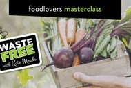Wanaka Food Lovers Masterclass
