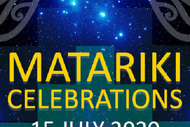 Ngati Kahu Social & Health Services Matariki Celebrations
