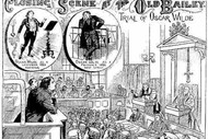 Famous Trials in Legal History