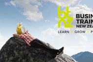 Time Management - Business Training NZ
