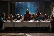 Italian Film Festival NZ - 'Amazing Leonardo'