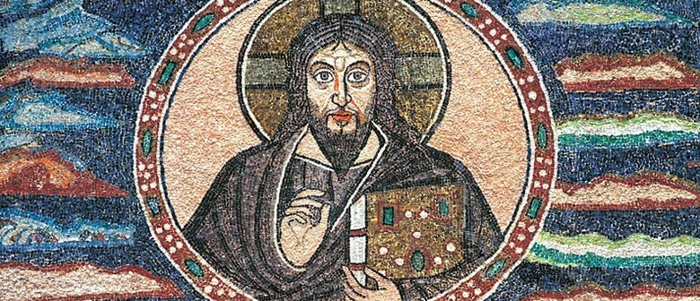 Understanding the Byzantine Era