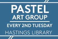 Pastel Art Group