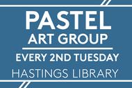 Pastel Art Group