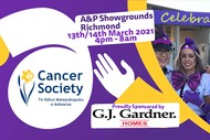 Relay For Life Nelson: CANCELLED
