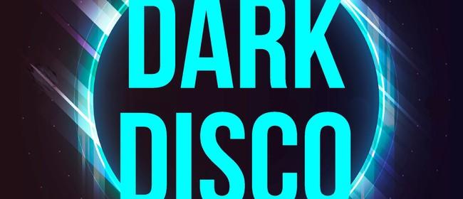 Dark Disco