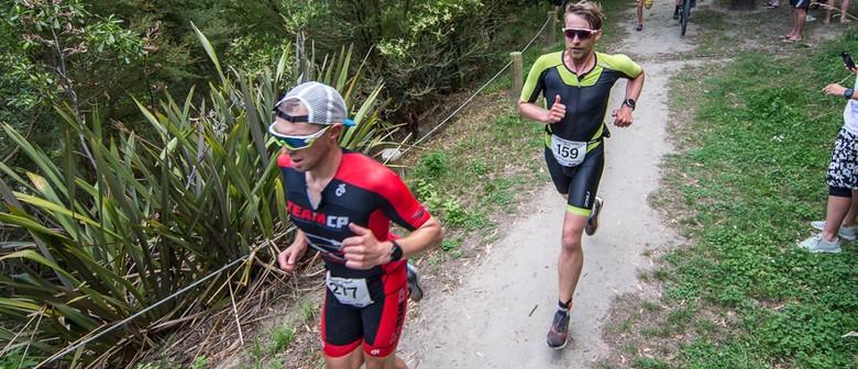 Corsair Classic Triathlon & Duathlon