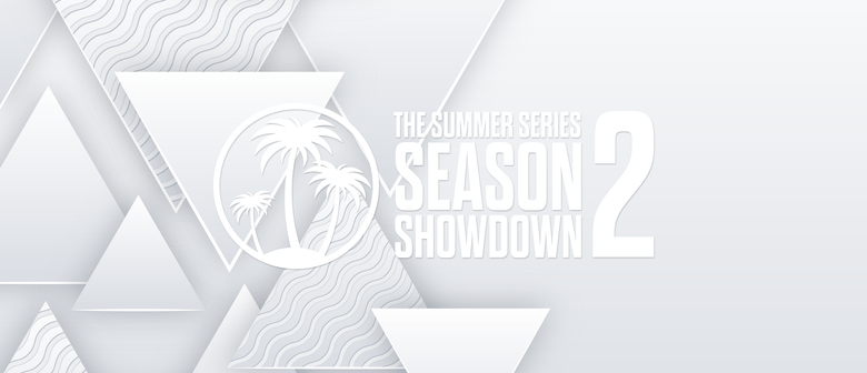 The Summer Series Season Showdown 2