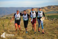 Spirited Women - All Women's Adventure Race Marlborough