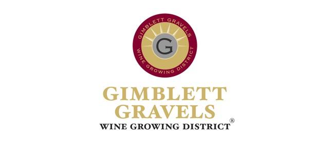 Gimblett Gravels Wine Tasting Night