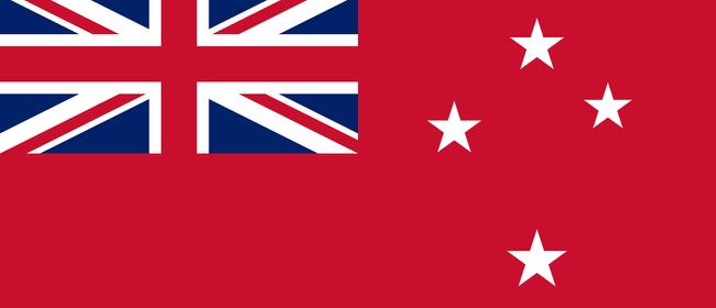 The 2nd World War's Forgotten Navy - the Merchant Navy's War