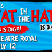 Dr Seuss's The Cat in the Hat – Live on Stage!