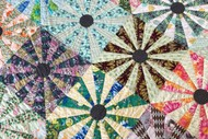 Keirunga Quilters Exhibition 2020