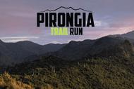 Pirongia Trail Run