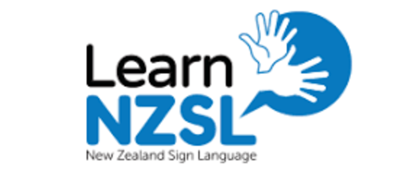 NZ Sign Language - Level 1A (Beginners)