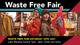 Waste Free Fair 2020