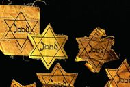 Testimonies from Holocaust Survivors