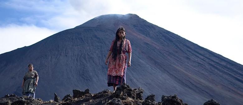 Ixcanul Volcano – Canterbury Film Society