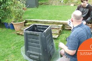 Beginners Guide to Composting and Rat-proofing
