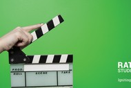 School Holidays Course: Green Screen Short Film