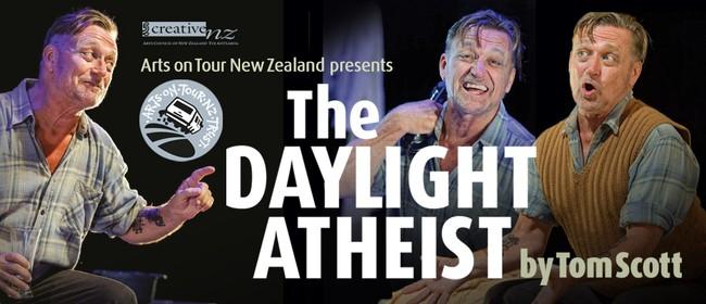 Daylight Atheist